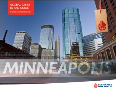 Mpls Retail Guide