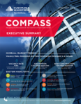 CWNCompass_ExecutiveSummary_January2016-cover_150px