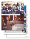 CoolStreets-LandingPage-Thumbnail